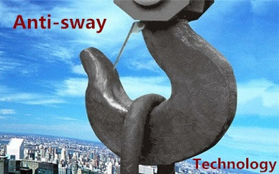 Anti-sway Technology