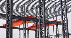 Warehouse Overhead Crane Prices