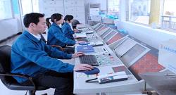 Crane Safety Management System