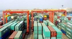 Logistics Gantry Crane | Weihua Cranes