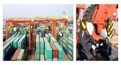 Crane Safety | Weihua Cranes