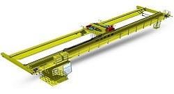 Overhead Crane Safety | Weihua Cranes