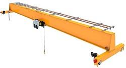 Single Girder Overhead Crane 5 Ton | Overhead Crane