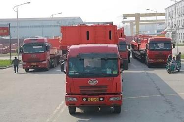 Crane Delivery-2